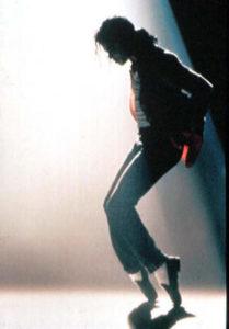 創造者のダンス