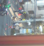 横浜国際マラソン